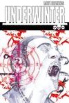 Underwinter #4