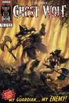 Ghost Wolf Horde Of Fangs #2