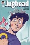 Jughead #16 (Cover C - Elliot Fernandez)