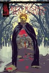 Pierce Brown Red Rising #2 (Cover A - Cypress)