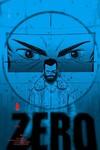 Zero #11 (Cover A - Ortiz & Muller)