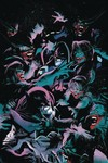 Detective Comics #951 (Albuquerque Variant Cover Edition)