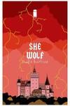 She Wolf #8