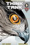 Think Tank Vol. 5 #2