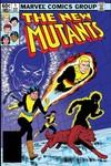 True Believers New Mutants #1