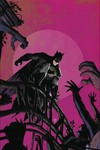 Batman TPB Vol. 02 I Am Suicide (rebirth)