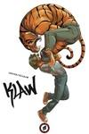 Klaw GN