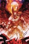 Death Of Hawkman TPB