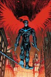 Nightwing #24 (Jones Variant Cover Edition)