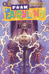 I Hate Fairyland #14 (F*ck Fairyland Variant)