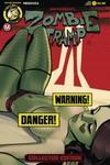 Zombie Tramp Origins #1 (Cover D - Sexy Risque)