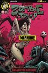 Zombie Tramp Origins #1 (Cover F - Gory Risque)