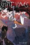 Spirit Leaves TPB Vol. 01