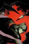 Detective Comics #947 (Albuquerque Variant Cover Edition)