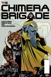 Chimera Brigade #3 (of 4) (Cover B - Qualano)