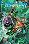 Aquaman TPB Vol. 05 Sea Of Storms