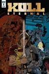 Kull Eternal #1