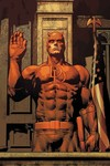Daredevil #22