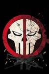 Deadpool vs. Punisher #5 (of 5)