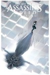Assassins Creed Uprising #6 (Cover B - Glass)