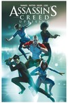 Assassins Creed Uprising TPB