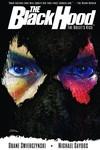 Black Hood TPB Vol. 01 Bullets Kiss