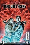Evil Dead 2 Dark Ones Rising #3 (of 3)