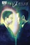 X-Files Season 11 #7