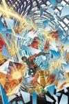 Flash #16