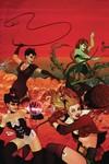 DC Comics Bombshells TPB Vol. 03 Uprising