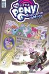 My Little Pony Friendship Is Magic #51