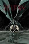 Belfry (one-shot)
