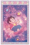 Steven Universe Ongoing #1