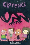 Clarence Original GN Vol. 02 Getting Gilben