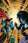 Superman Adventures TPB Vol. 02