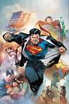 Action Comics #977