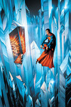 Action Comics #977 (Frank Variant Cover Edition)