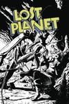 Lost Planet HC