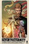 Seven To Eternity #5 (Cover A - Opena & Hollingsworth)