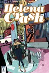 Helena Crash #1 (of 5) (Retailer 10 Copy Incentive Variant Cover Edition)