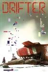 Drifter #18 (Cover B - Von Kummant)