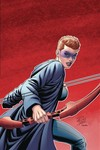 Grimm Fairy Tales Robyn Hood I Love Ny #10 (of 12) (Cover D - Rei)