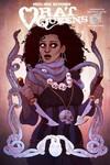 Rat Queens #9