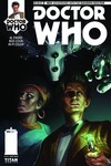 Doctor Who 11th #4
