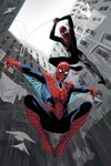Spider-Men II #1 (of 5) (Acuna Variant Cover Edition)