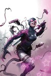 Edge Of Venomverse #2 (of 5)