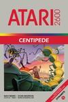 Centipede #1 (Cover D - Classic Art)