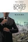 James Bond #5 (Cover A - Reardon)