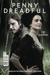 Penny Dreadful #4 (Cover B - Photo)