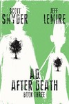 AD After Death Book 03 (of 3)